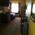 Foto van Baymont Inn & Suites Las Vegas South Strip