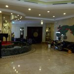 Photo of Beijing Xinyuan Hotel