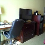 Sleep Inn & Suites Huntsville의 사진
