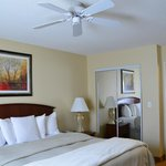 Foto Homewood Suites by Hilton Mahwah