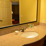 Homewood Suites by Hilton Mahwah Foto