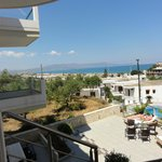 Φωτογραφία: Esthisis Suites Chania