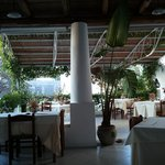 Photo de Hotel Ristorante O Palmo