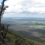 Grampians BIG4 Parkgate Resort照片