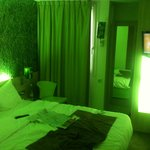 Photo of Ibis Styles Fontenay