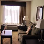 Фотография BEST WESTERN PLUS Valdosta Hotel & Suites