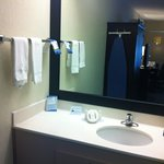 Φωτογραφία: Baymont Inn & Suites Nashville Airport / Briley Parkway