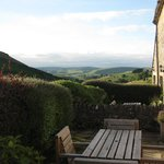 Φωτογραφία: Wheeldon Trees Farm Holiday Cottages