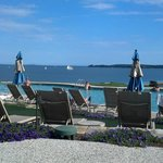 Bilde fra Samoset Resort On The Ocean