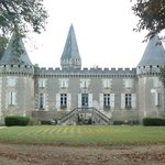 Photo of Chateau de La Borie Saulnier