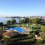 The St. Regis Mardavall Mallorca Resort照片