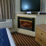 Quality Inn & Suites  Quakertown resmi