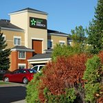 ภาพถ่ายของ Extended Stay America - Minneapolis - Airport - Eagan - North