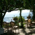 Foto de Ravello Rooms