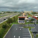 ภาพถ่ายของ Hampton Inn & Suites Orlando International Drive North