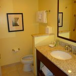 Holiday Inn Lake Buena Vista Downtown Foto