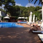 Photo of Salles Hotel & Spa Cala del Pi