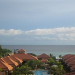 Photo de Sita Beach Resort & Spa
