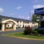 Foto de Travelodge Philadelphia  Runnemede