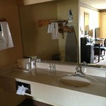 Photo de Quality Inn-Gaffney