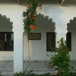 The Royal Farmhouse Bharatpur