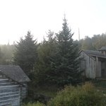 Photo de LeConte Lodge