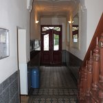 City Guesthouse Pension Berlin Foto