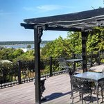 Cedar Grove Mansion Inn & Restaurant의 사진
