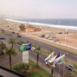 Holiday Inn Express Iquique Foto