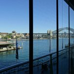 Photo de Pullman Quay Grand Sydney Harbour