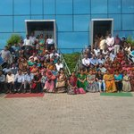 Madurai doctors meet