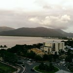 Rydges Esplanade Resort Cairns Foto