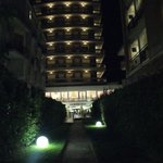 Photo de Hotel Gambrinus Tower Resort