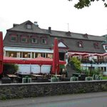 Photo de Hotel Deutschherrenhof
