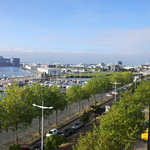Photo of Novotel Le Havre Bassin Vauban