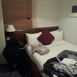 Foto Kensington Rooms