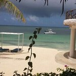 Coral Key Beach Resort Malindi Foto