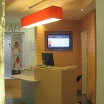 Photo of Ibis Paris Gare de Lyon Reuilly