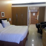 Bilde fra Four Points by Sheraton Downtown Dubai