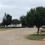 Peach Country RV Parkの写真