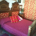 Domus Valeria Bed & Breakfast Foto