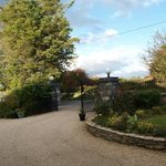 Foto de Lurgan House B&B