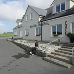 Foto Doolin Hostel