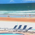 Foto di Quality Inn & Suites On The Beach