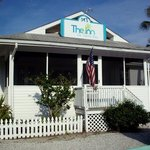 Foto de The Inn on Siesta Key