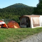 Photo de Camping les 4 Saisons