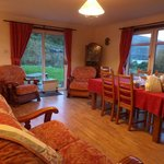 Photo of Corries B & B