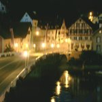 Photo de Hotel Rheinfels