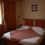 Photo of Hostellerie du Passeur