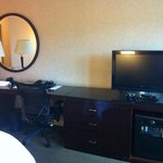 Photo de The Westin Waltham-Boston